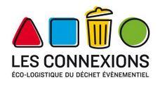 logo_connexions